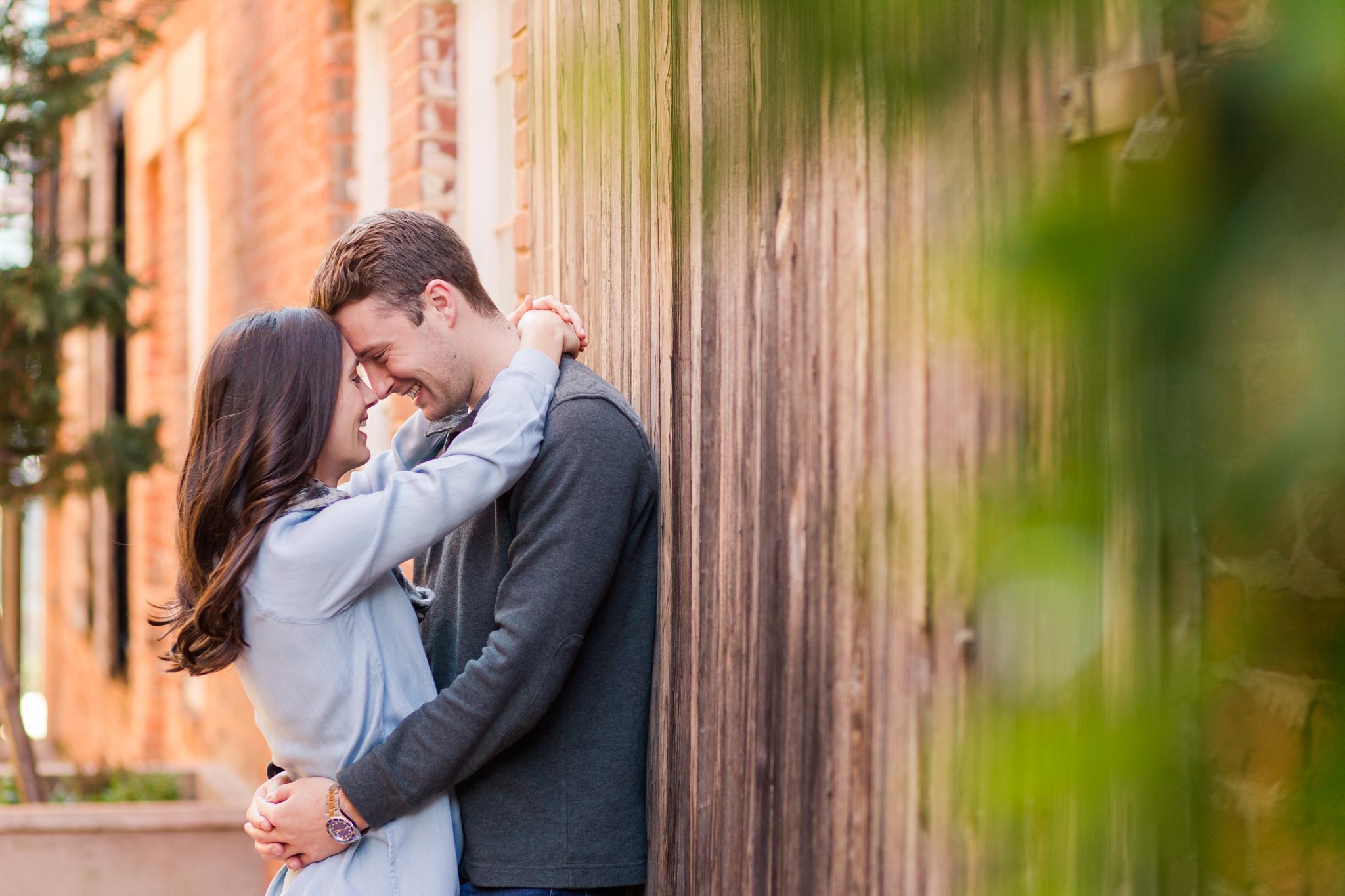 Ashley-Amber-Photo-Outdoor-Wedding-Photography-161937.jpg