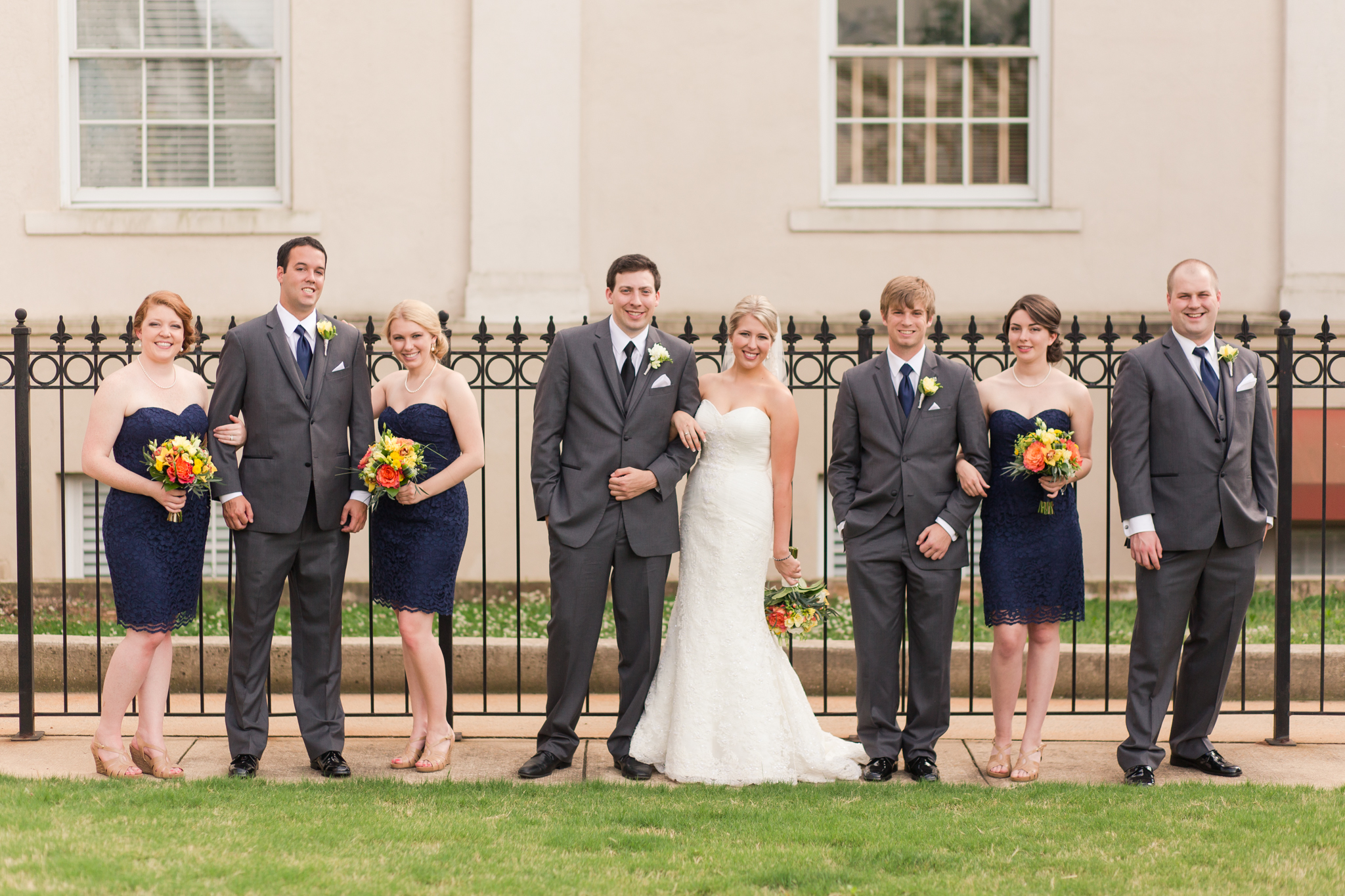 Ashley-Amber-Photo-Outdoor-Wedding-Photography-164059.jpg