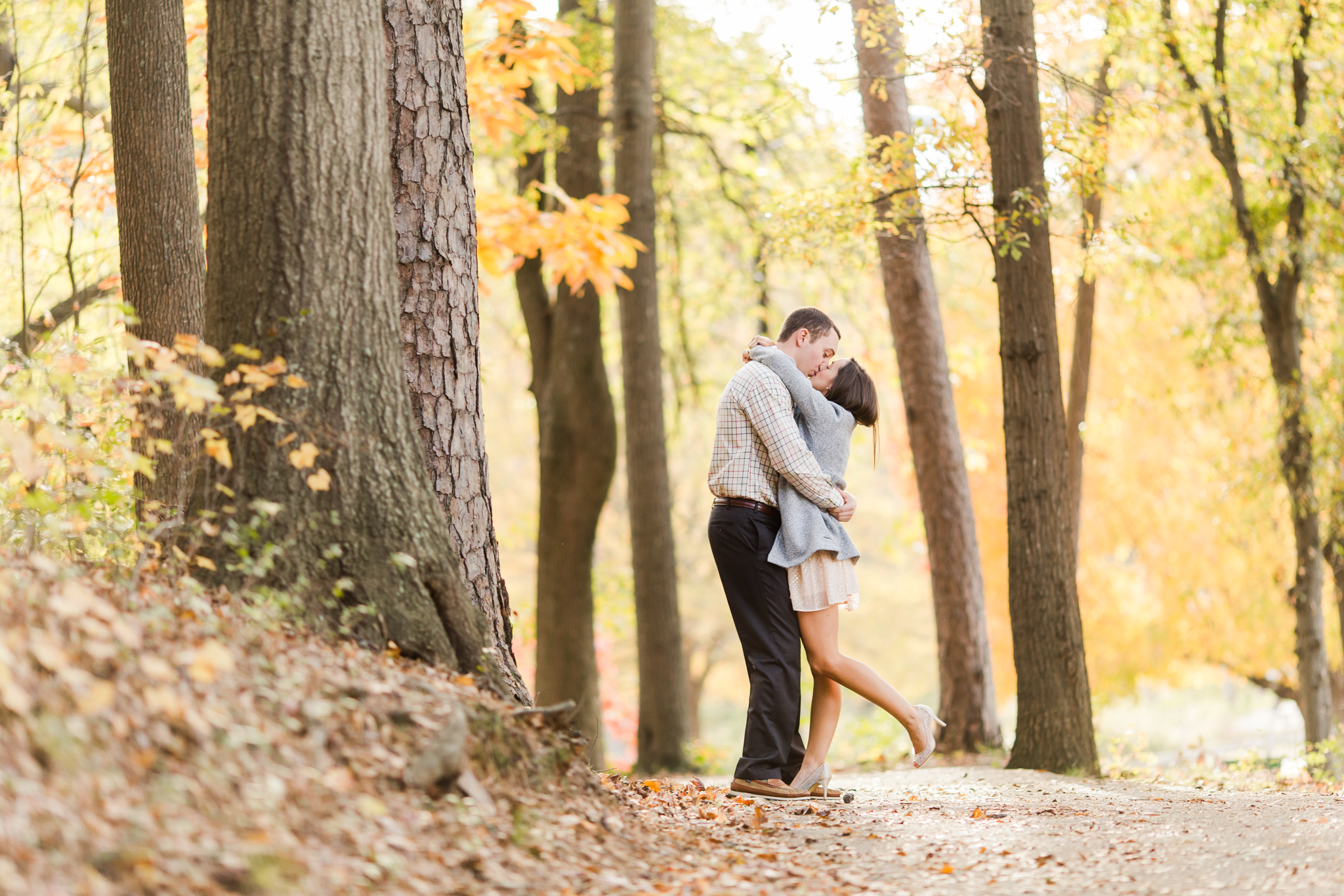 Ashley-Amber-Photo-Outdoor-Wedding-Photography-165259.jpg