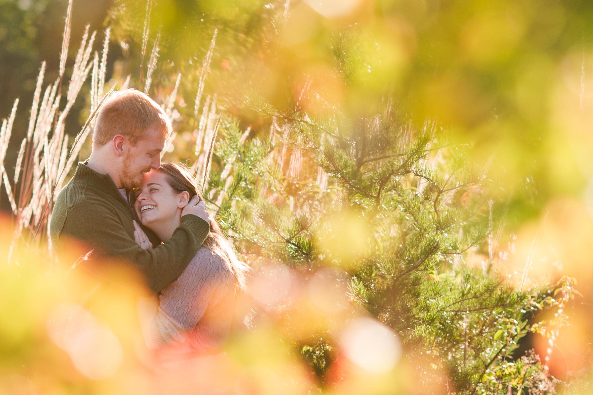 Ashley-Amber-Photo-Outdoor-Wedding-Photography-175006.jpg