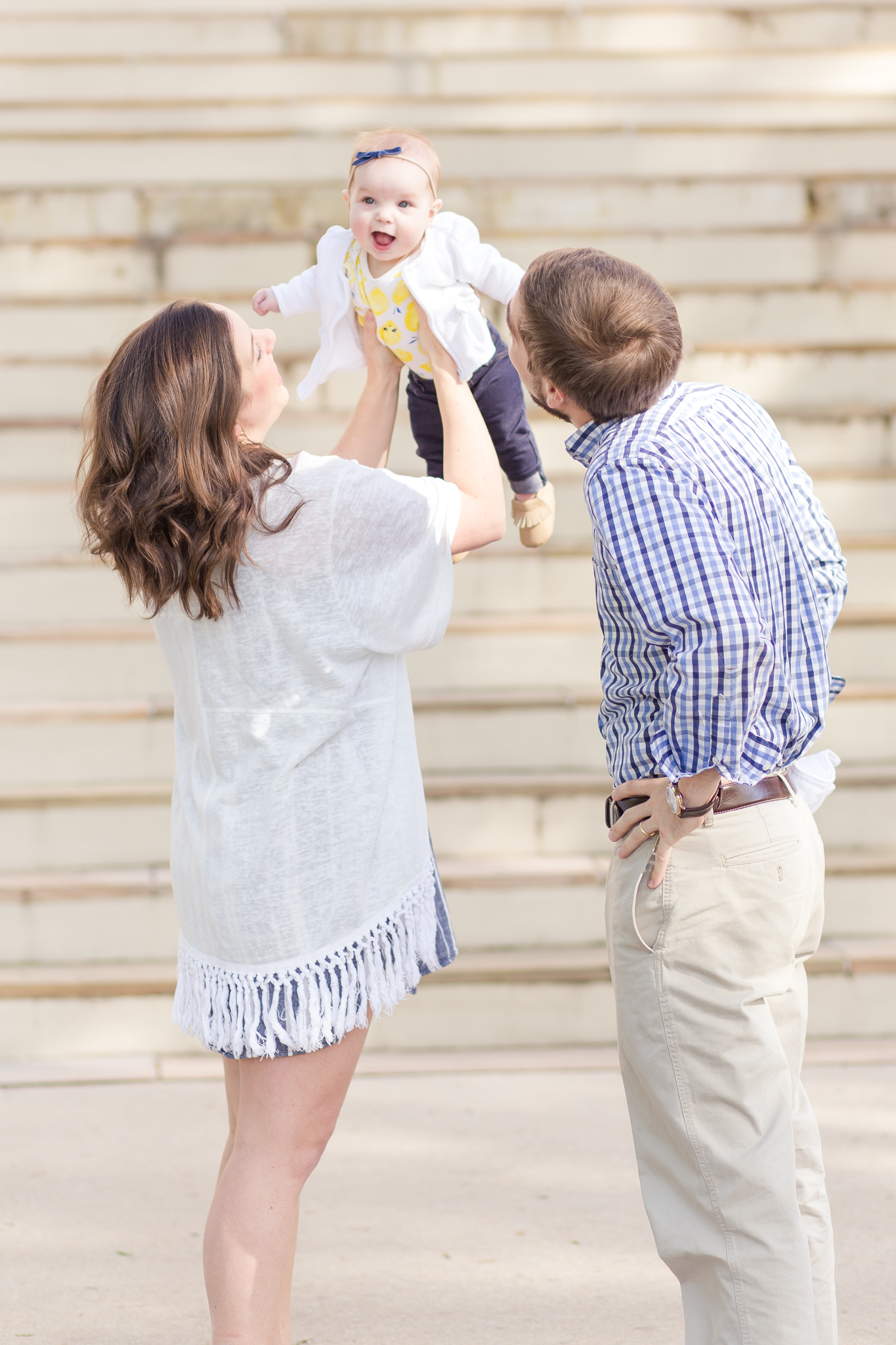 20170409-spartanburg-wofford-college-family-photos-with-baby-5.jpg