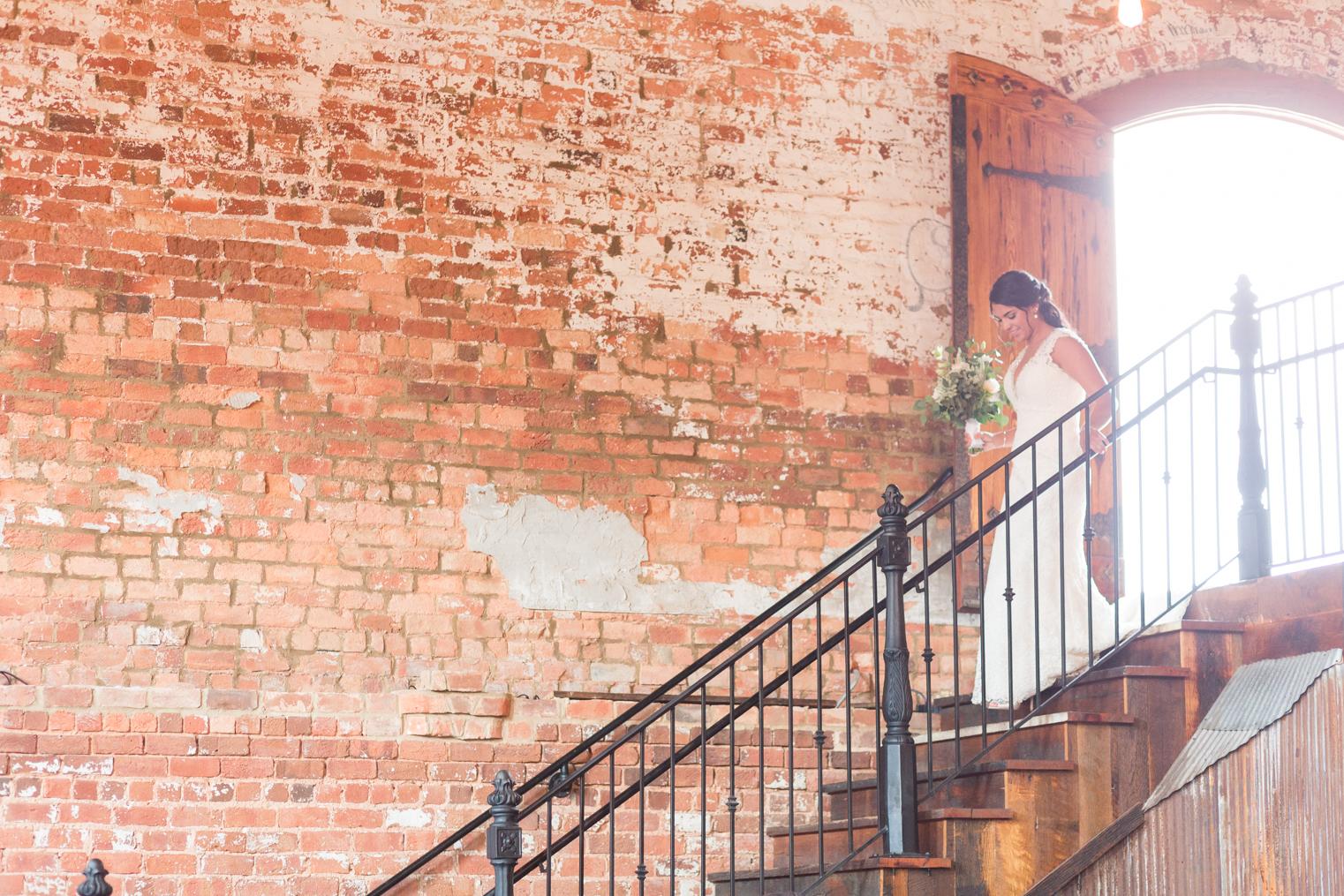 170527-MM-Old-Cigar-Warehouse-Wedding-201.jpg