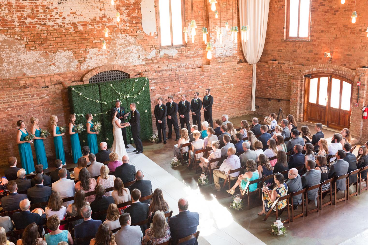 170527-MM-Old-Cigar-Warehouse-Wedding-244.jpg