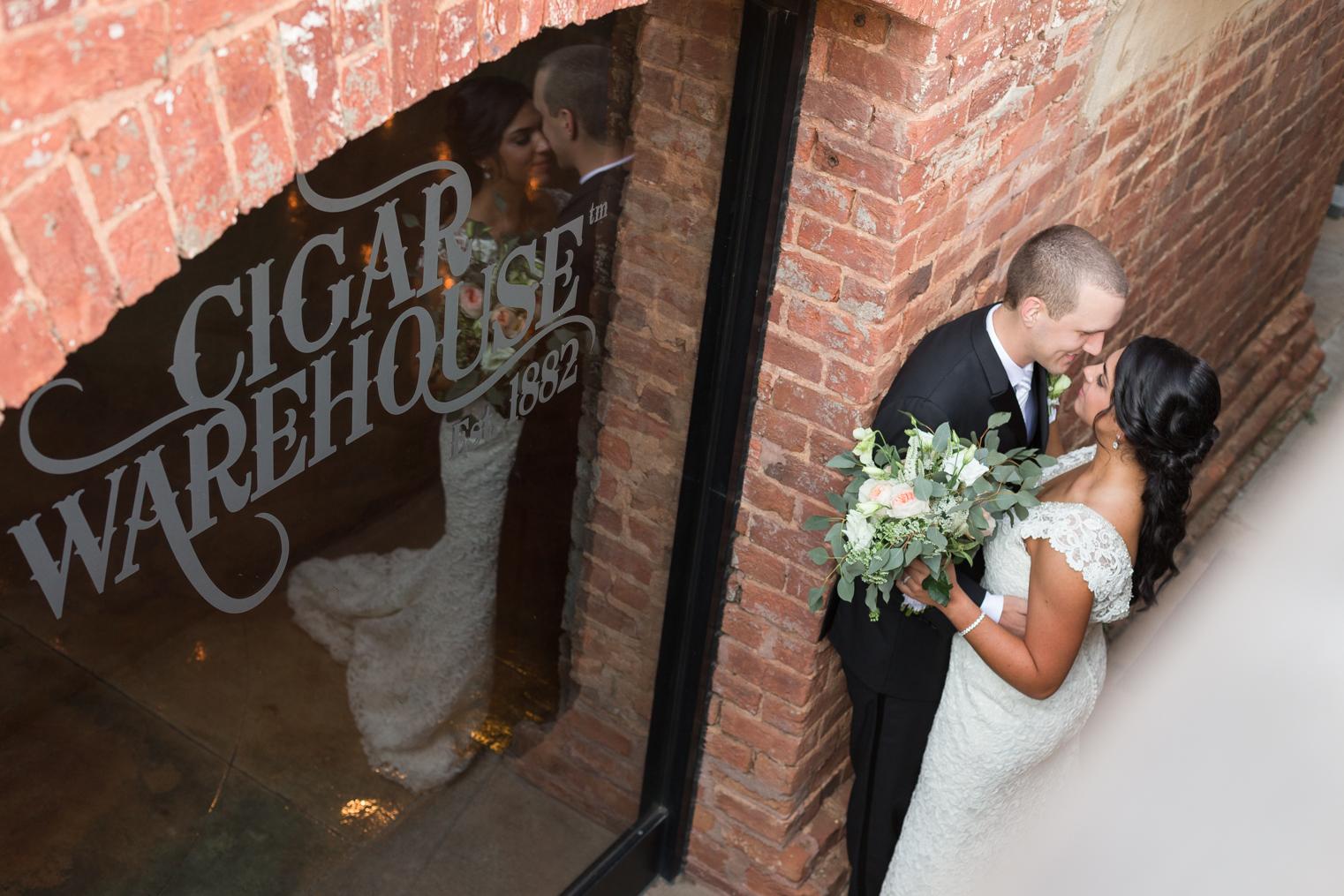 170527-MM-Old-Cigar-Warehouse-Wedding-417.jpg