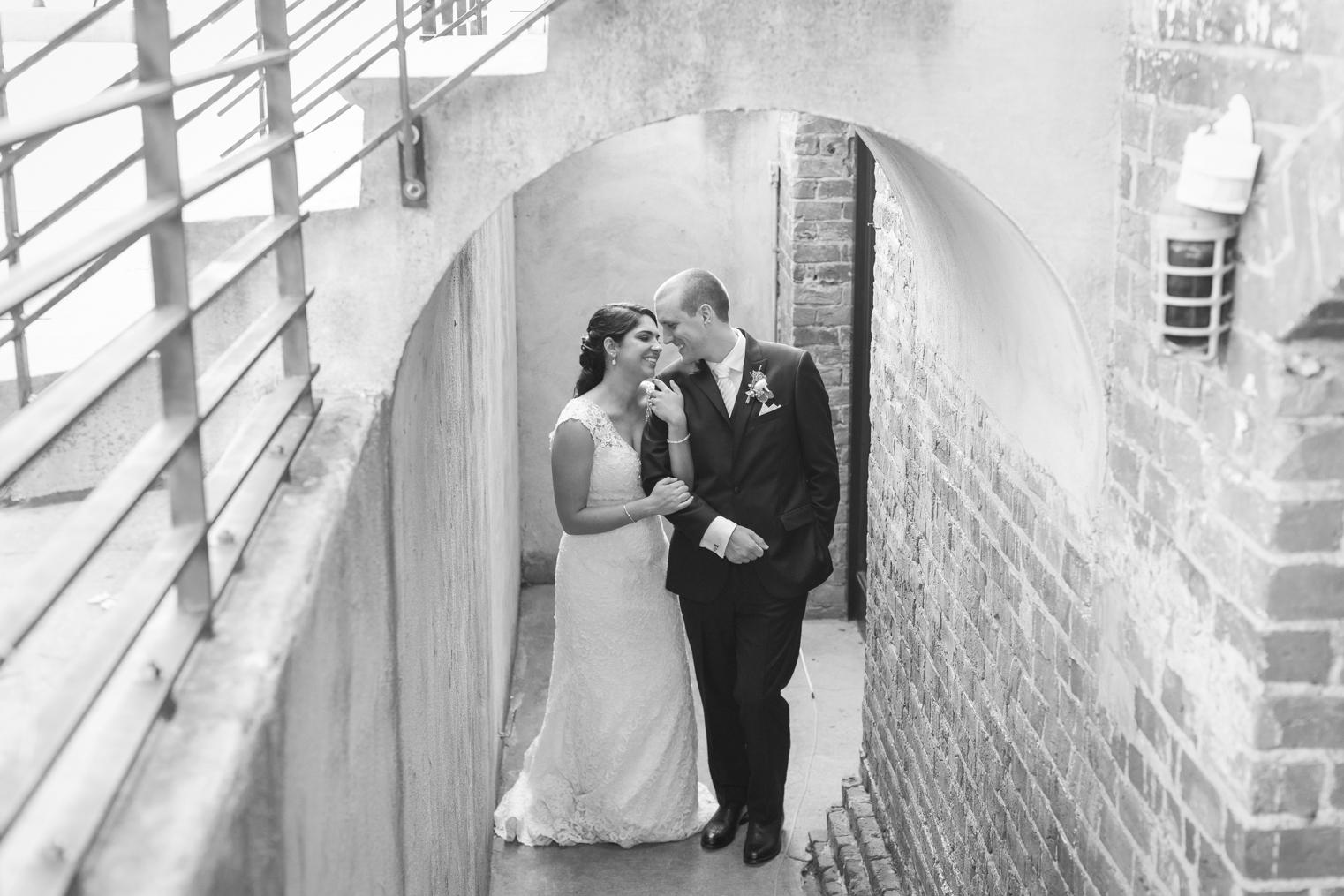 170527-MM-Old-Cigar-Warehouse-Wedding-449.jpg