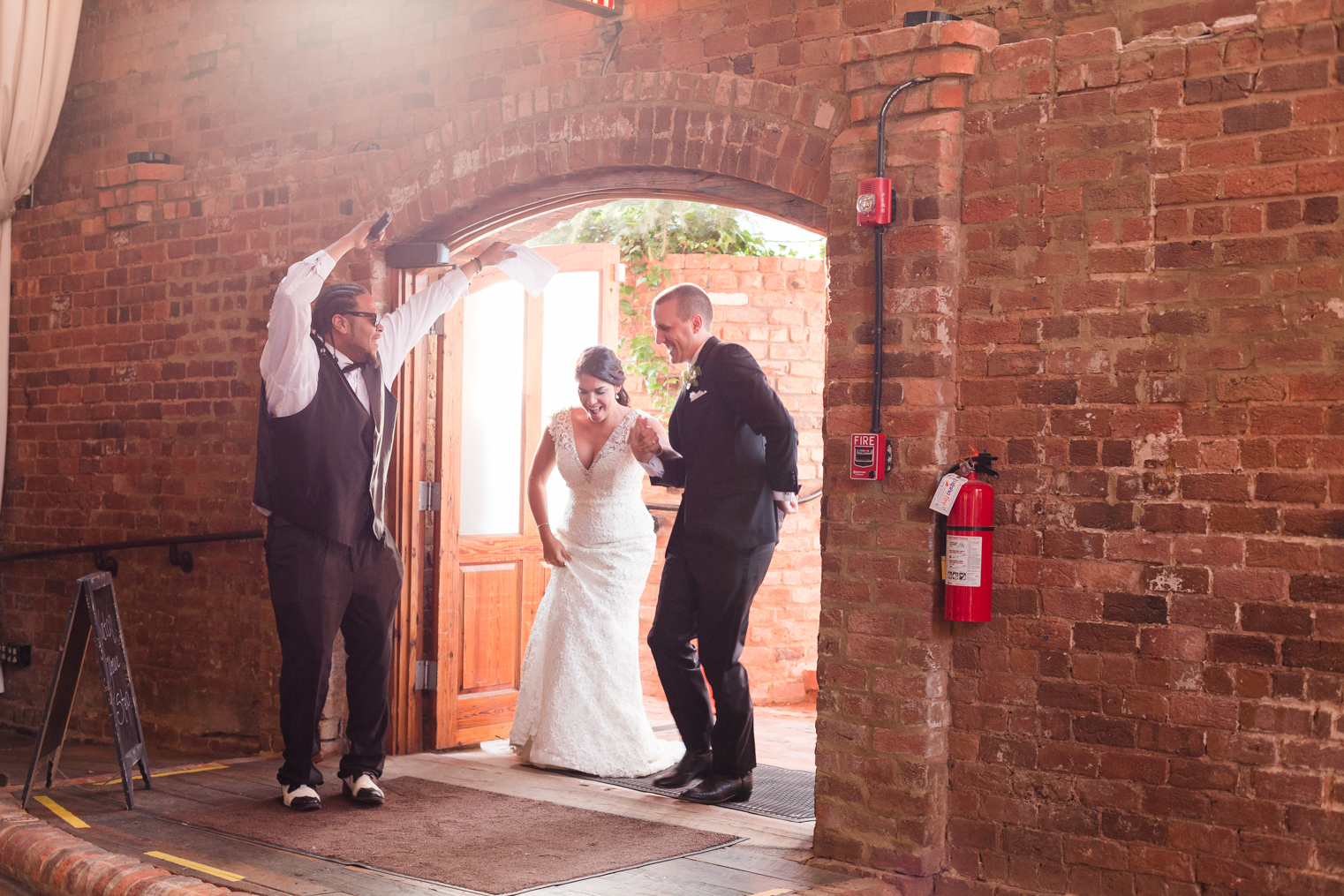 170527-MM-Old-Cigar-Warehouse-Wedding-541.jpg