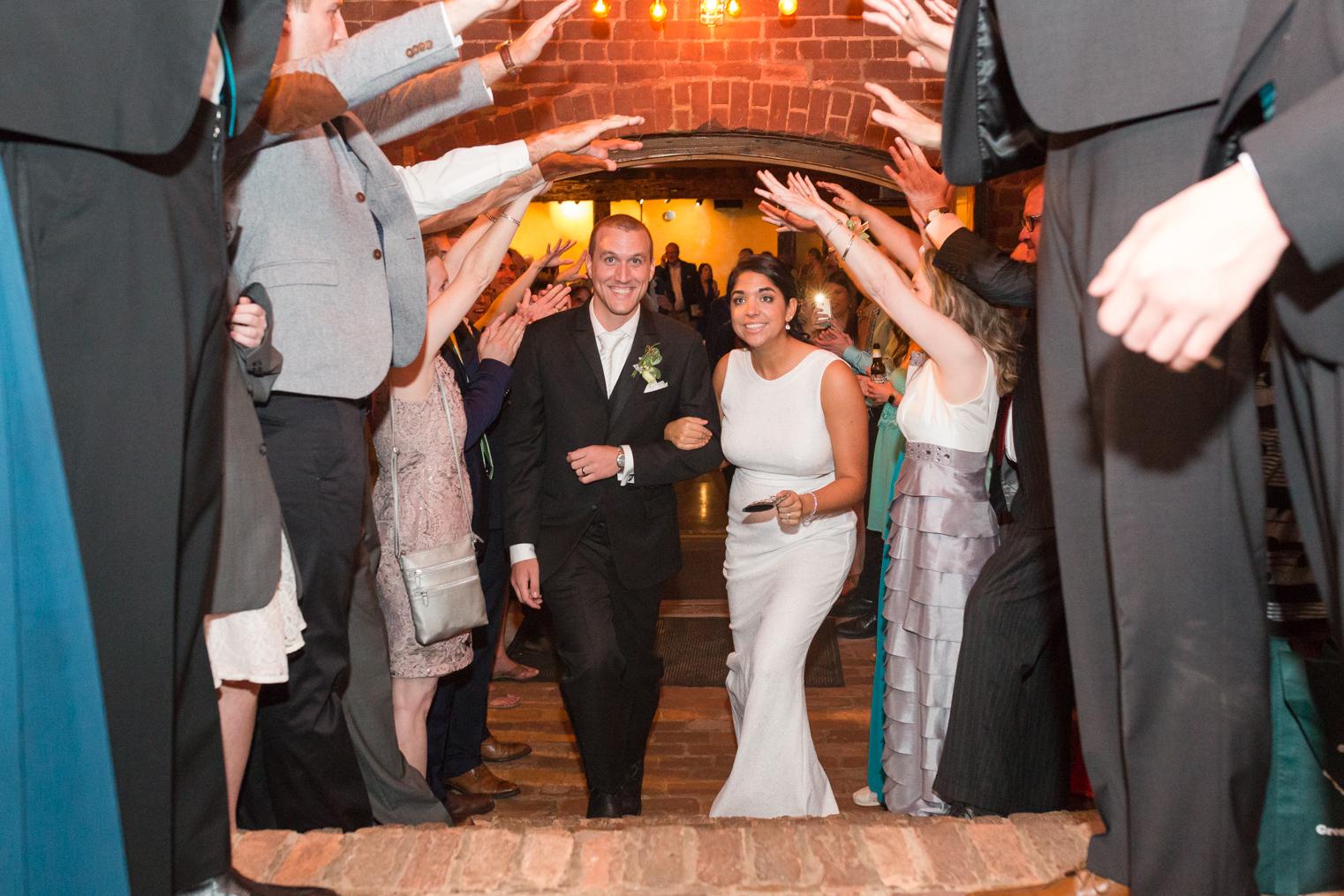 170527-MM-Old-Cigar-Warehouse-Wedding-907.jpg