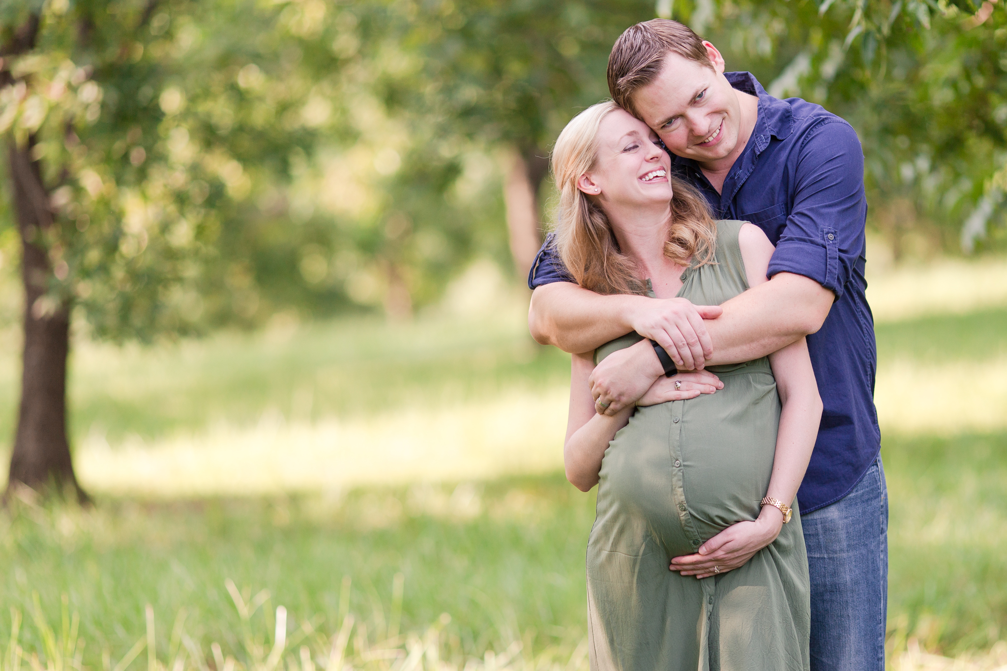 20170813-outdoor-maternity-photo-session-greenville-sc-9.jpg