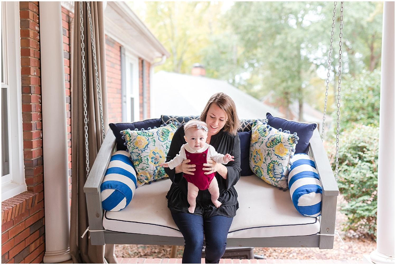 Family_Photos_at_home_Greenville_171012_Family_Gossett_021_stomp.jpg
