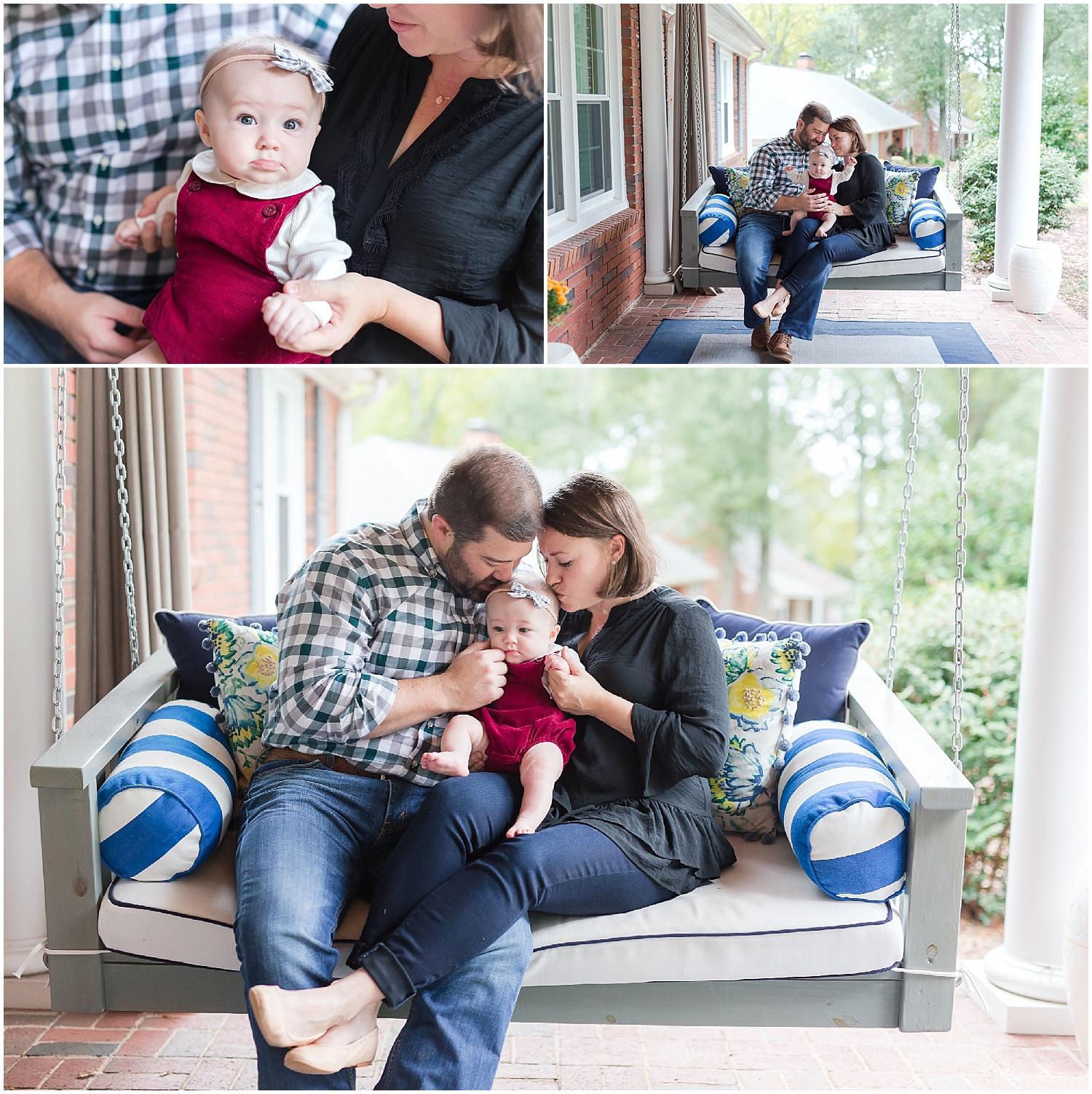 Family_Photos_at_home_Greenville_171012_Family_Gossett_030_stomp.jpg
