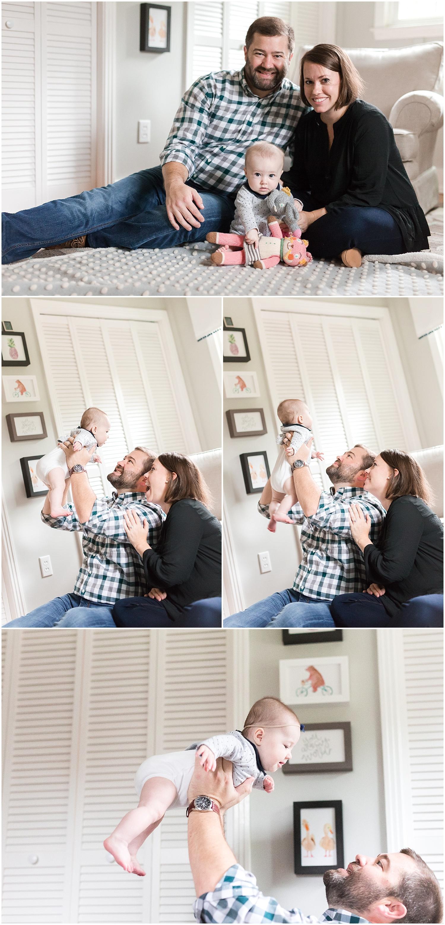 Family_Photos_at_home_Greenville_171012_Family_Gossett_111_stomp.jpg