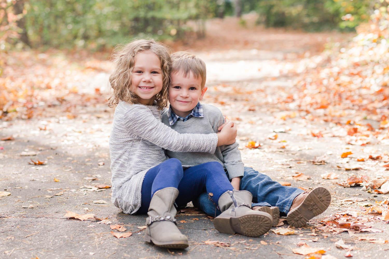 Ashley-AMBER-Photo-Greenville-Family-Photographer-161106-4.jpg