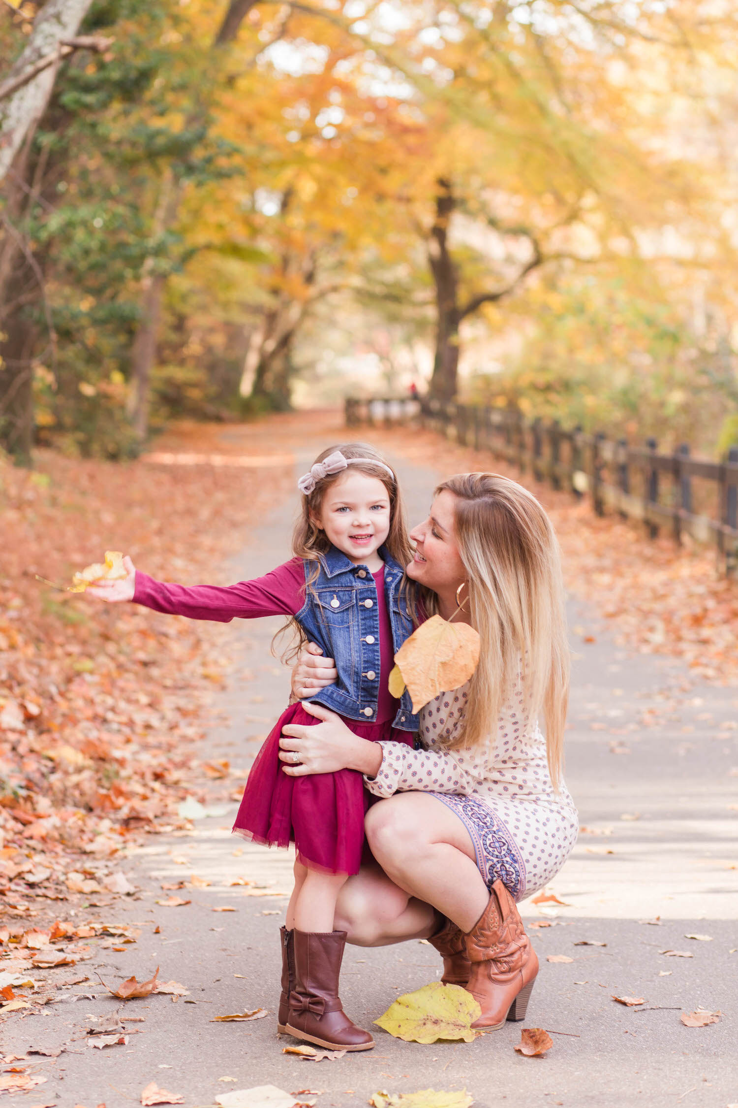 Ashley-AMBER-Photo-Greenville-Family-Photographer-161125.jpg