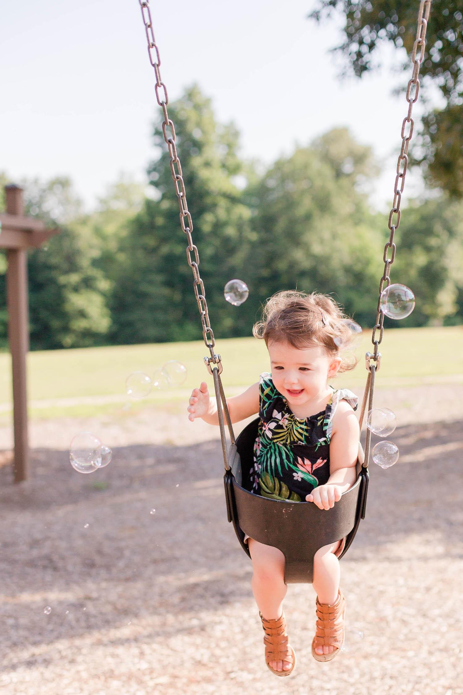Ashley-AMBER-Photo-Greenville-Family-Photographer-170628-2.jpg