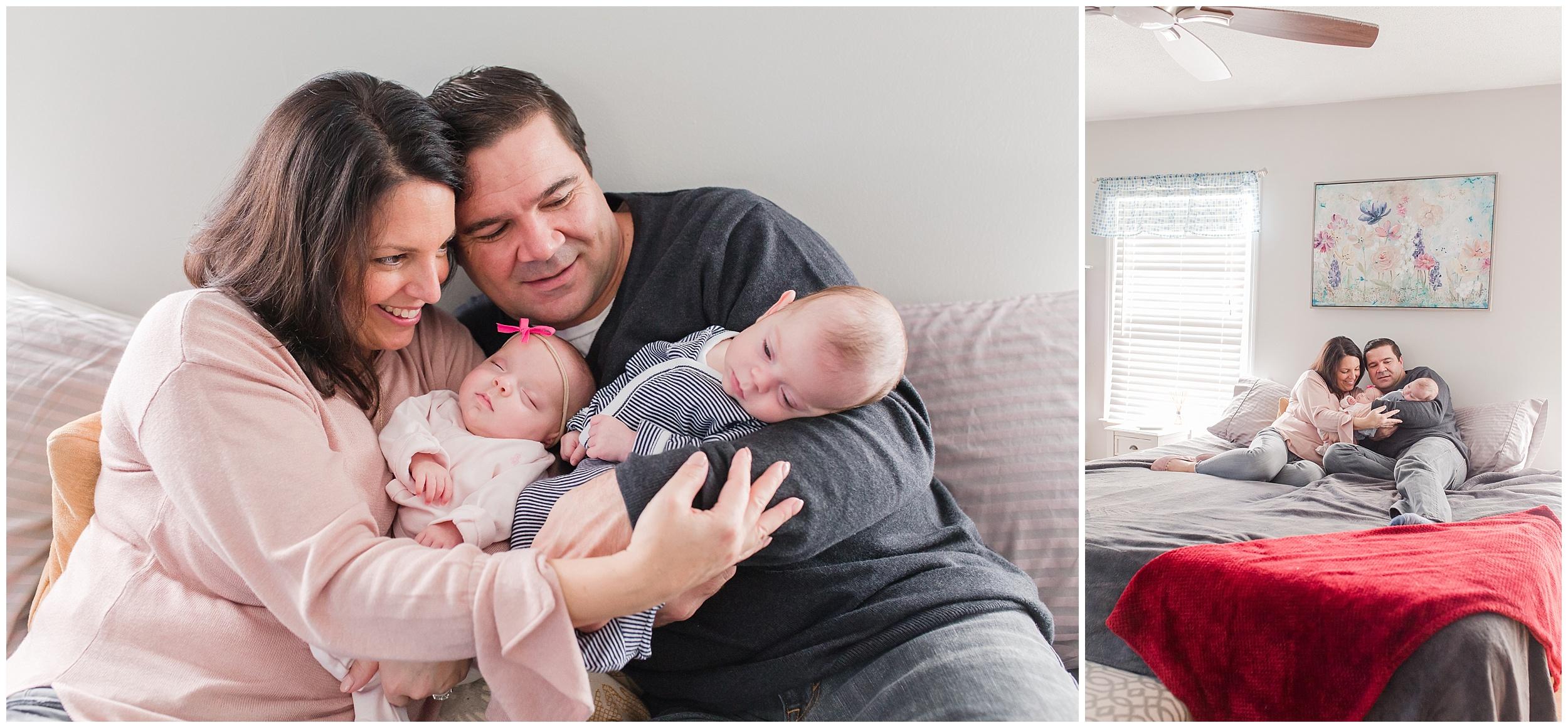Family_Photos_at_home_Greenville_171219_Newborn_Glynn_Twins_151_stomp.jpg