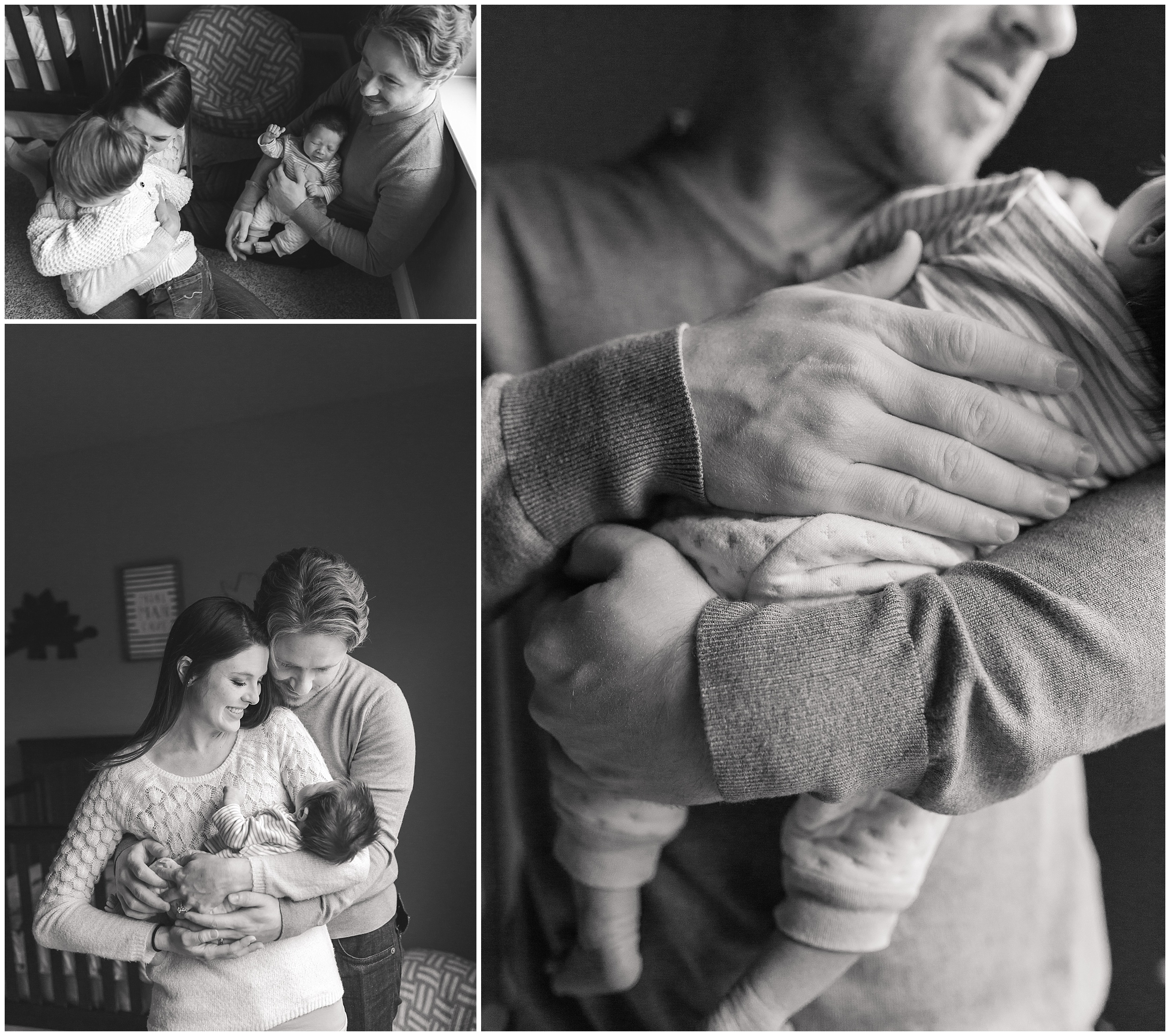 Family_Photos_at_home_Greenville_180206_NEWBORN_Lifestyle-Metcalf_039_stomp.jpg