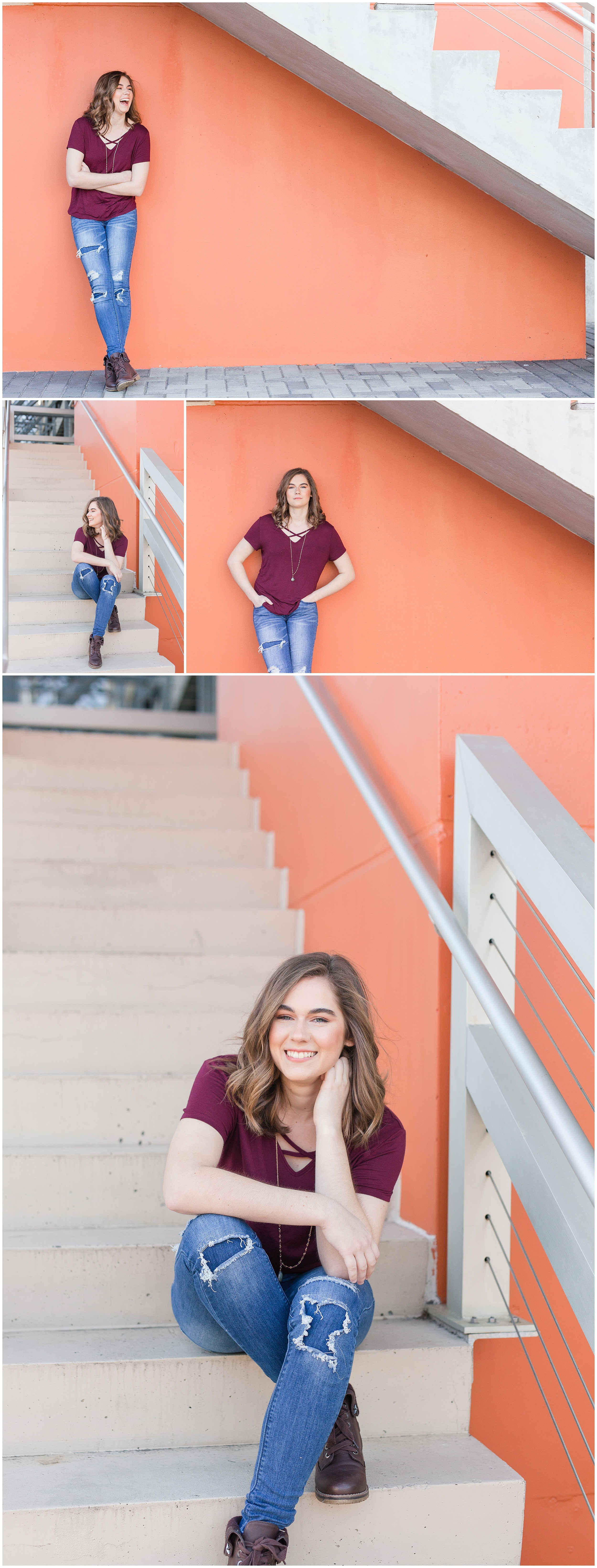 Lifestyle Photography Greenville