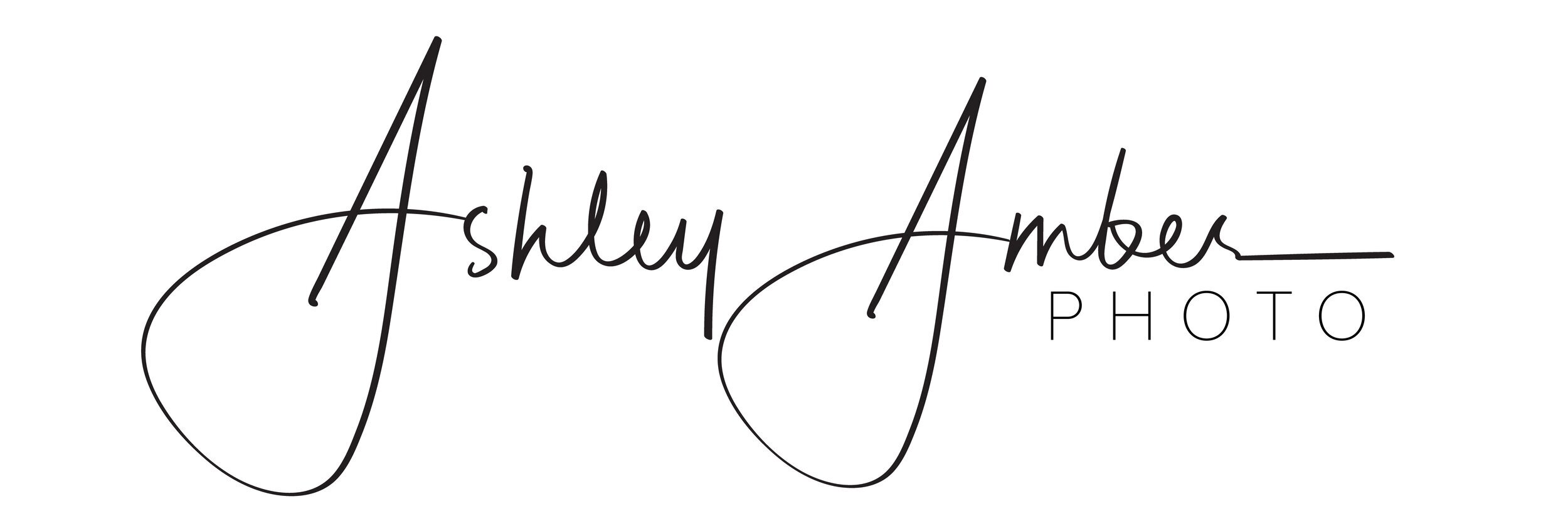 Ashley-Amber-black-hires+copy.jpg