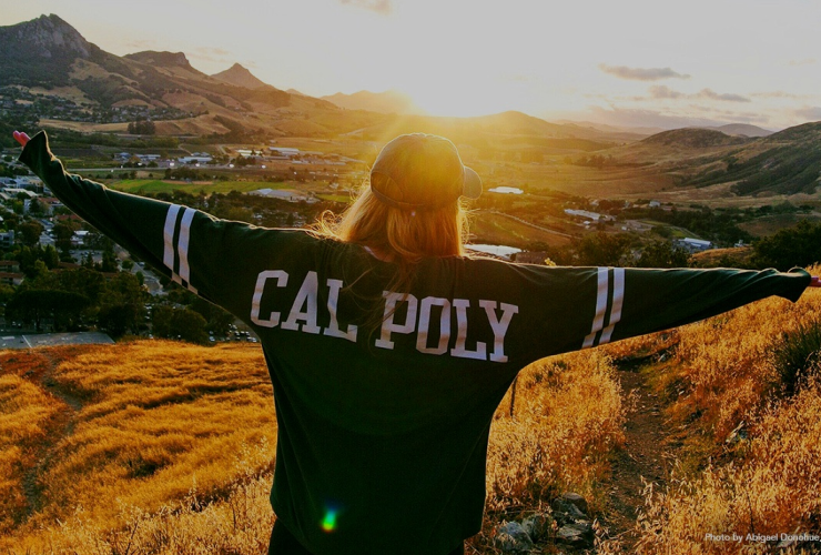 Cal Poly -