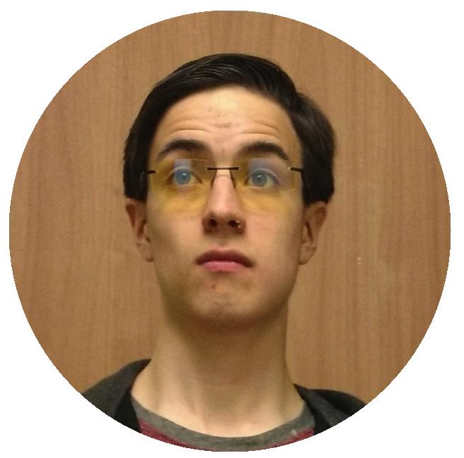 CU Boulder Computer Science Tutor   Penji Peer Tutoring App for College Students
