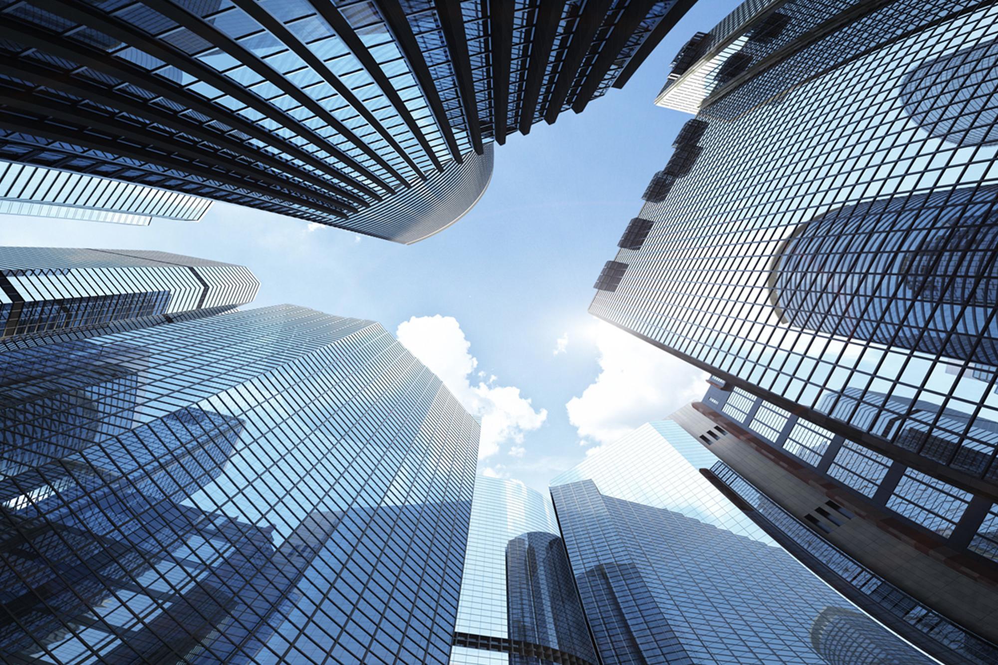 Clean Management Solutions   Management Services    More Info
