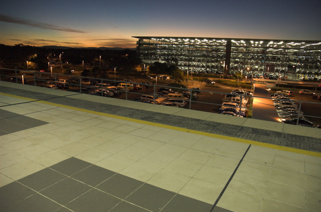 CLEAN MANAGEMENT SOLUTIONS   Airport Access    More Info