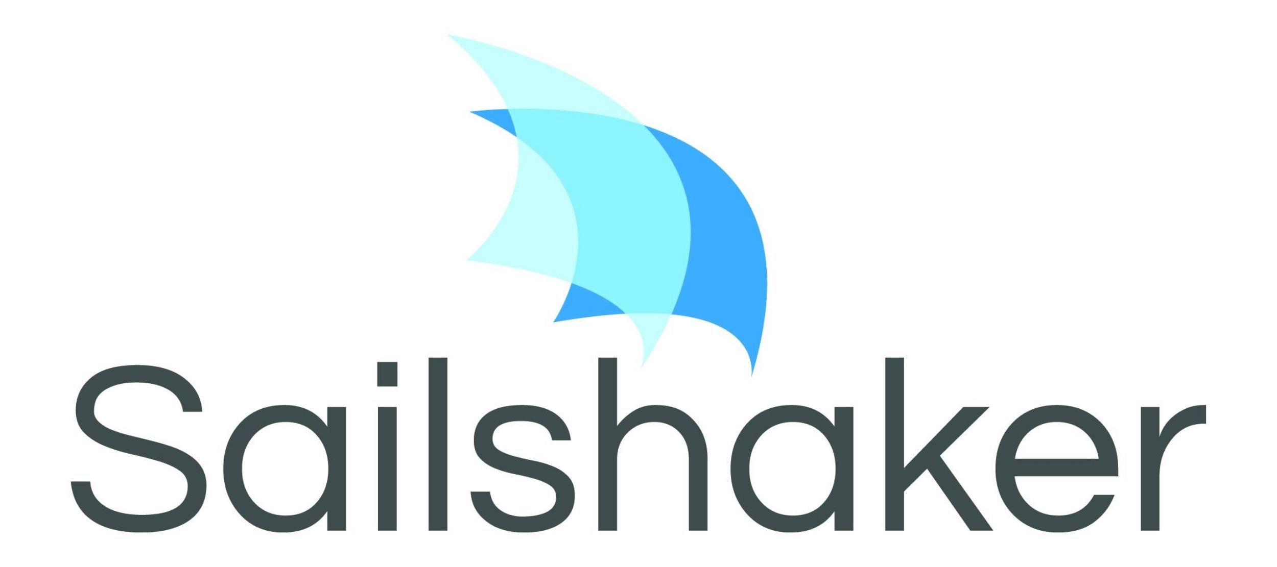 sailshaker_logos_final_300dpi.jpg