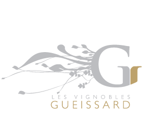 Domaine Gueissard.png