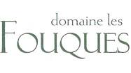 Domaine Les Fouques.jpg