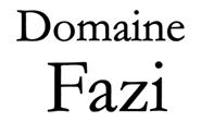 Domaine Fazi copy.jpg