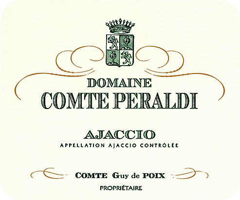 Domaine Peraldi logo.jpeg