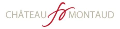 Montaud logo.jpg