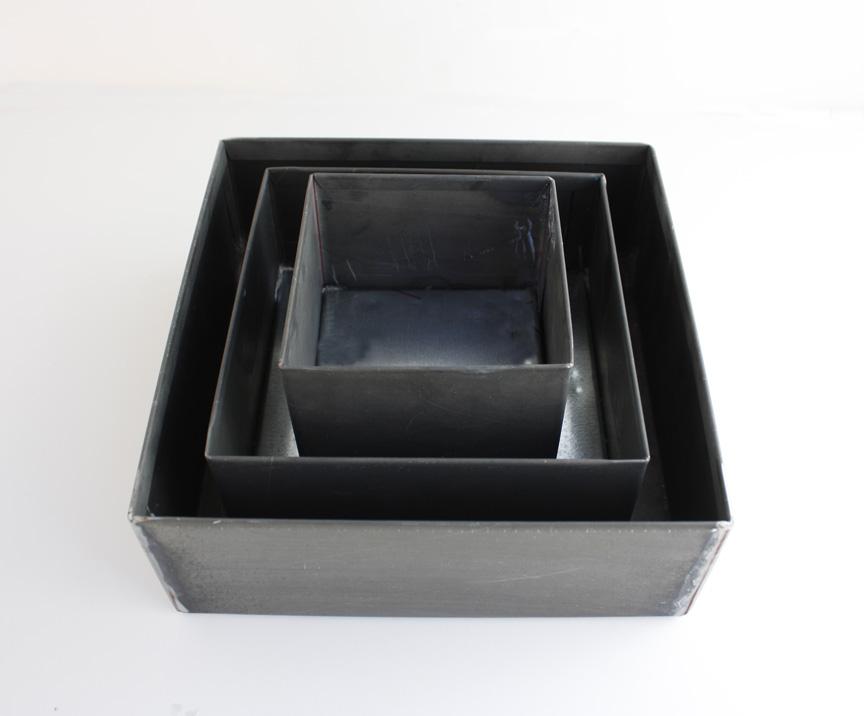 Metal-Box-Trio-Stacked-web.jpg