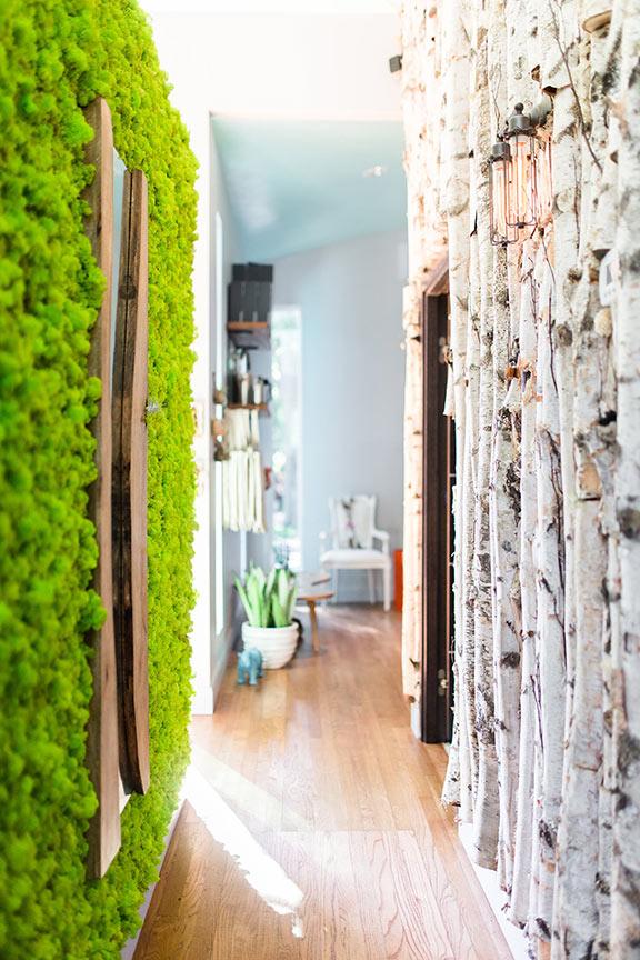 moss-birch-hallway-web.jpg