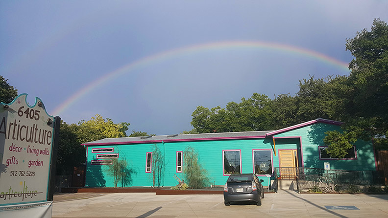 articulture-rainbow-web.jpg