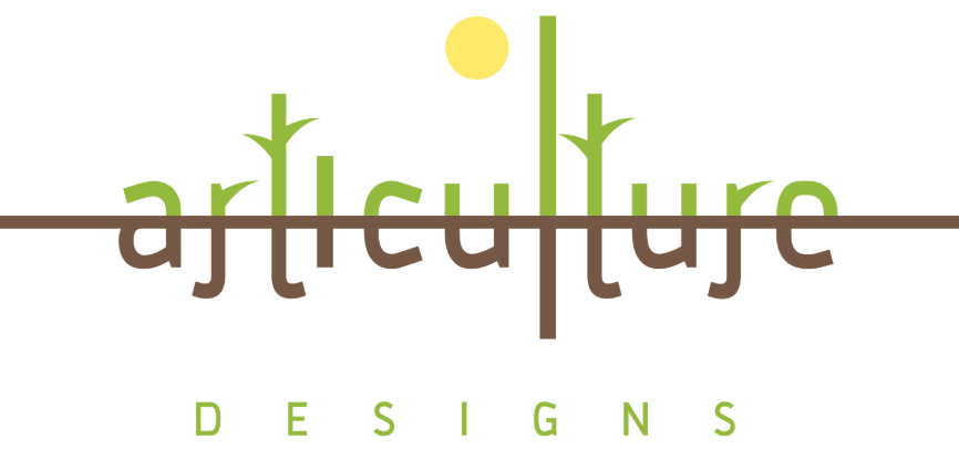 Articulture Designs.PNG