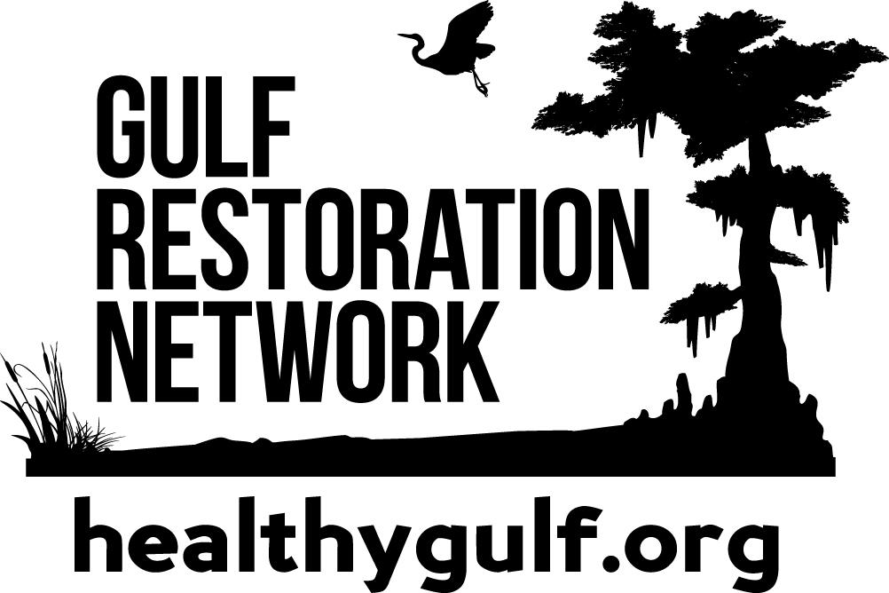 Gulf Restoration b on w.jpg
