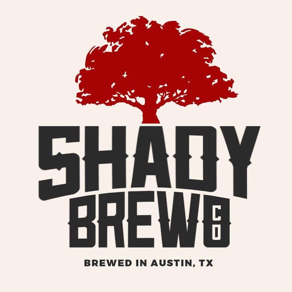 shady-brew-logo.jpg