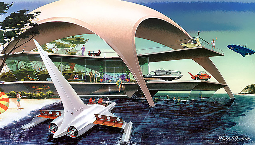 styling_house_of_the_future_00-web.jpg