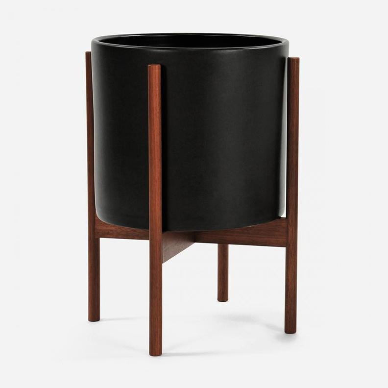 modernica-Large-Cylinder-Walnut-Black-45-1_900x.jpg