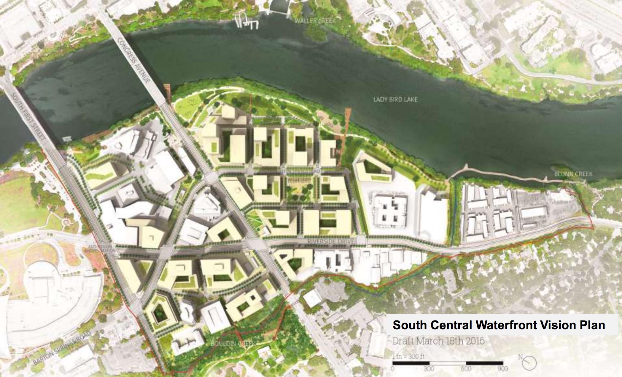 south central 2.jpg