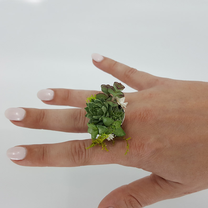 succulent-ring-wearing-web.jpg