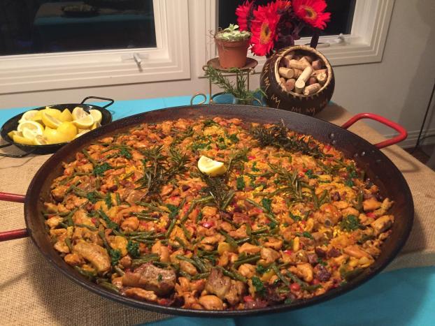 MiPaella-carne-paella.jpg