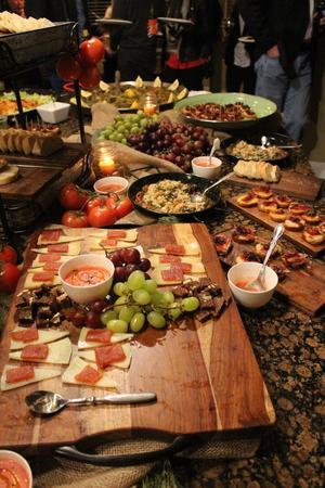 MiPaella-tapas-buffet.jpg