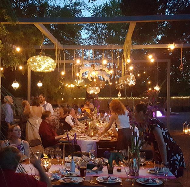 dining-area-night-small-vertical.jpg