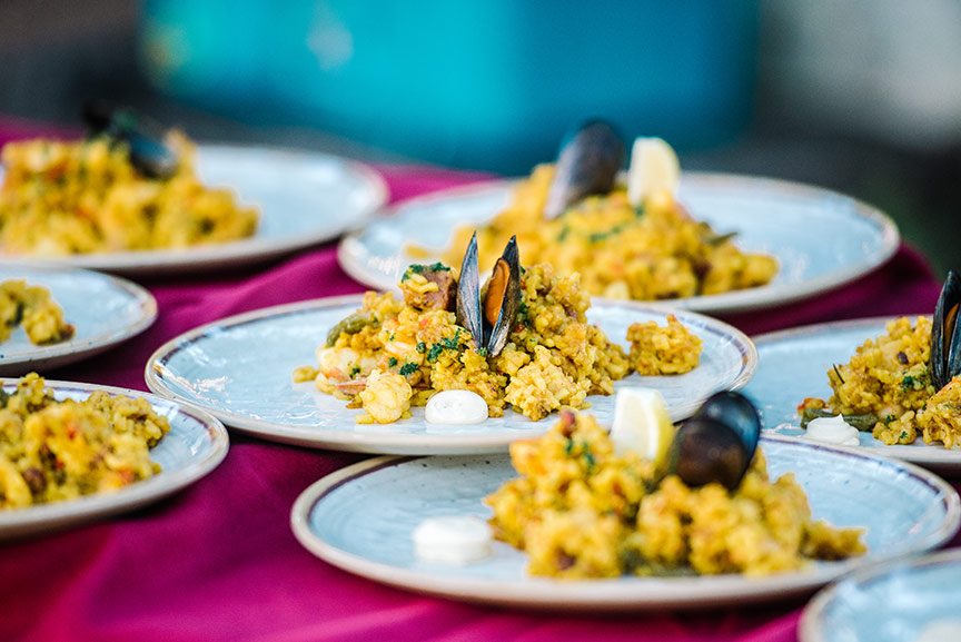 MiPaella-paella-plated_web.jpg
