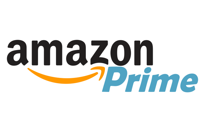 amazon-prime.png