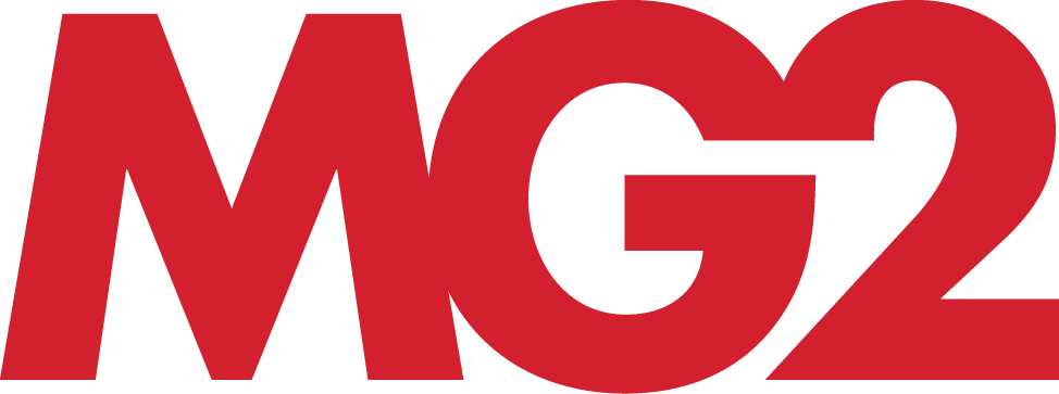 MG2_logo_red.png