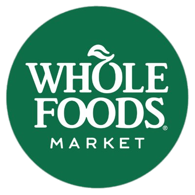 whole-foods-logo.png