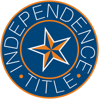 Independence-Title-Logo.png